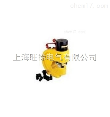 沈阳特价供应SM-70A分体式液压冲孔机