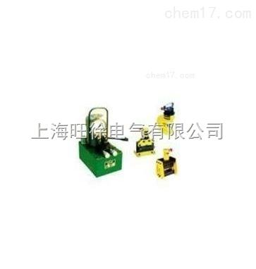 广州特价供应SM150-3三合一组合式母线加工机