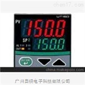 UP150-VN日本横河YOKOGAWA调节器  UP150-VN