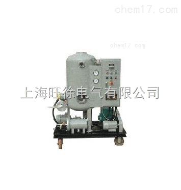 北京特价供应ZLJ10真空滤油机