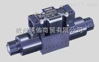 日本不二越电磁阀SS-G01-A3X-R-C1-20订购