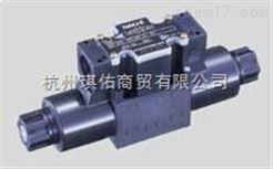 日本原裝NACHI不二越VDC-3A-1A3-20葉片泵報價