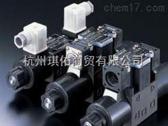 日本不二越NACHI電磁閥換向閥SS-G01-A3X-R-C1-31優惠特價