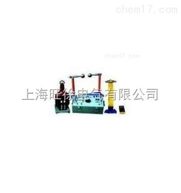 长沙特价供应GYD-10/100轻型交、直流高压试验装置