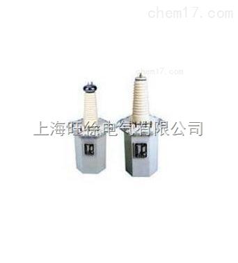 广州特价供应G·YD5/50轻型高压试验变压器