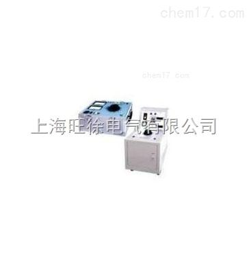 济南特价供应WX-20操作箱