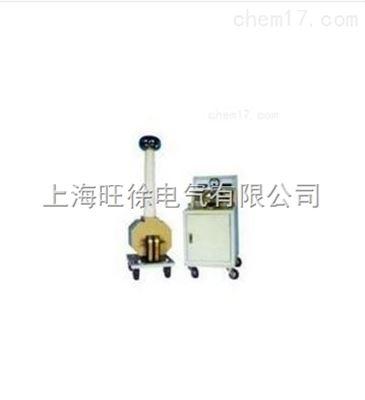 西安特价供应gyd10/50交直流耐压试验仪——干式