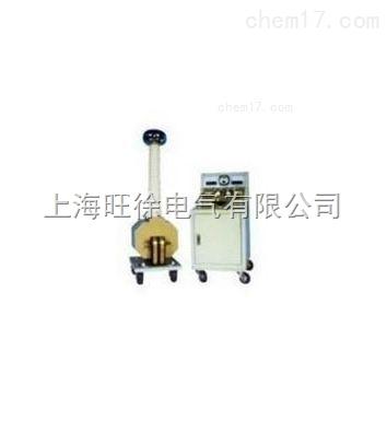 济南特价供应GYD5/50交直流耐压试验仪——干式