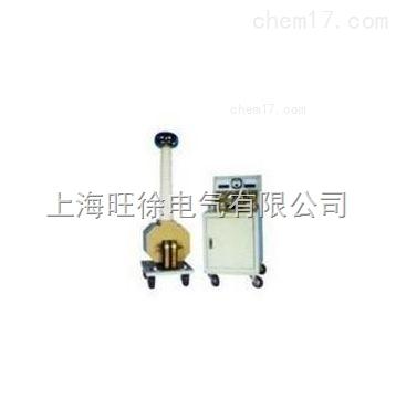 泸州特价供应GYD2/50交直流耐压试验仪——干式