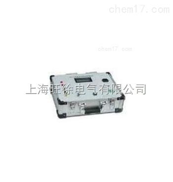 广州特价供应直流电阻快速测试仪