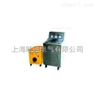 泸州特价供应SM-2500可调升流器 大电流发生器