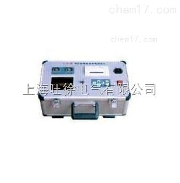 沈阳特价供应SMDD-107型 氧化锌避雷器测试仪