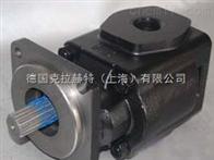 PGP511A0190美国PARKER齿轮泵特价