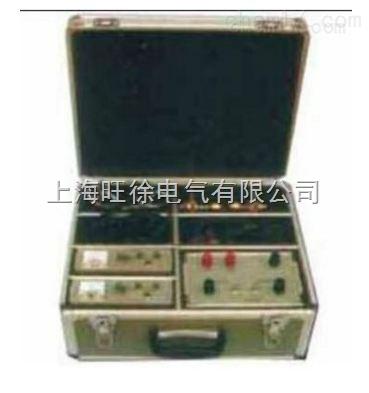 银川特价供应SM-2000B 多功能定点仪