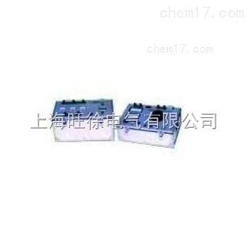 南昌特价供应三倍频感应电压发生器装置