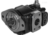 P2145R00派克齿轮泵特价