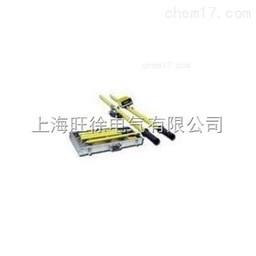 泸州特价供应FRD-10kV 高压数显核相器