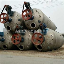 上海二手带式压滤机