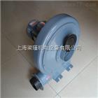 CX-100A(1.5KW)CX-100A,节能中压透浦式鼓风机