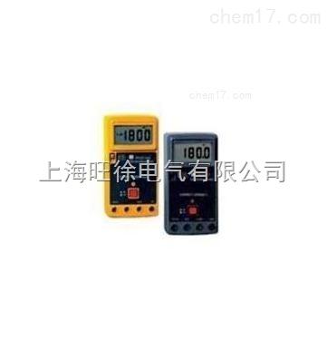 杭州特价供应SM1000-2数字兆欧表
