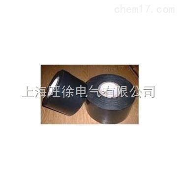 北京特价供应660聚乙烯防腐胶带