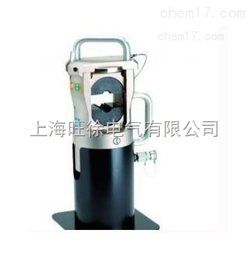 南昌特价供应RHU600分体式液压钳头
