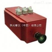 900-1700nm高光谱相机