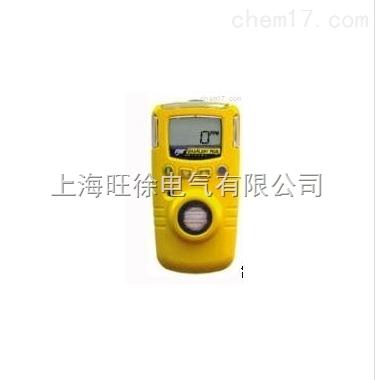 银川特价供应BW单一气体检测仪