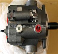 PV180R1K1L2派克柱塞泵现货