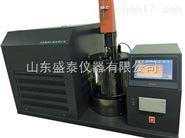 全自动结晶点测定仪其他检测仪器