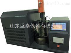 SH406全自动结晶点测定仪其他检测仪器