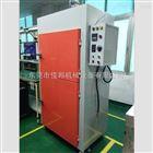 东莞工业丝印烤箱 立式单门双层烘箱 热风循环干燥机佳邦厂家非标定制