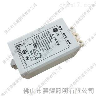 美国通用电气电子触发器 ge msi/1000 金卤灯触发器