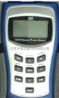 美国贝尔BELL 5180手持式高斯计