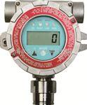 有毒有害/可燃气体检测仪