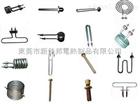 各种不锈钢模温机发热管