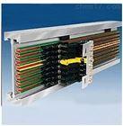 HXPnR-HB-2500/3000单极组合式滑触线使用方法