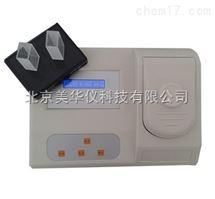 硝酸盐检测仪