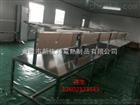 东莞不锈钢工作台图 工作台厂家直销 供应商
