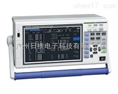 泄漏电流测试仪ST5540 HIOKI 日本日置
