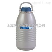 沃辛顿液氮罐CX100