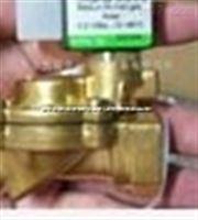 纽曼蒂克ASCO直接作用常开式电磁阀型号列表