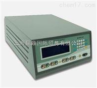 北京六一电泳电源 DYY-12型电脑三恒多用电泳仪电源应用领域