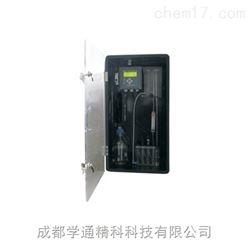 NA-7401中文在线钠度计
