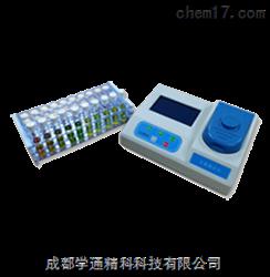 XTJK-115型高锰酸盐指数测定仪