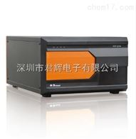 VMT/VVT/MF系列電壓變化/工頻磁場 VMT/VVT/MFT系列
