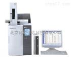 北京代理島津新氣相色譜儀系統 GC-2014