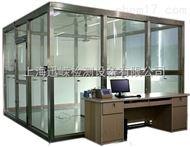 SY81-30芜湖净化器玻璃试验舱价格