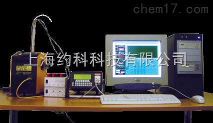 YK2000-C全自动温度校准系统 YK2000-C