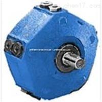 BOSCH-REXROTH径向柱塞泵机械使用